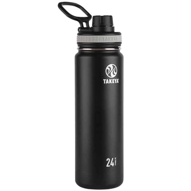12 Best 02 Cool Water Bottles And How You Can Make Full Use Of It.
